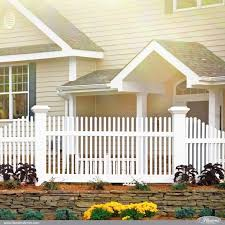 7 Eye Opening Useful Tips Fence Art Sun Low Pallet Fence Timber Fence Home Fence Planters Summer Natural Fence Vinyl Fence Fences Alternative Backyard Fences