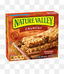 nature valley granola bars png nature