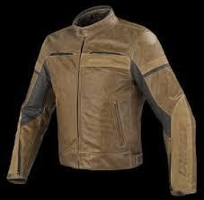 harga jual jaket kulit touring dainese