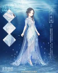 Pin de Addie Beck en anime   Anime ropa, Diseños de ropa dibujos, Bocetos  de ropa