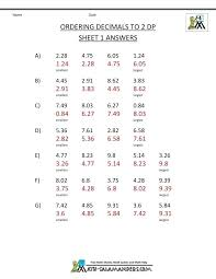 amazing 9th grade math worksheets