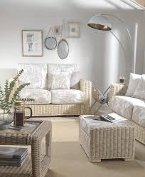 autumn conservatory furniture ideas
