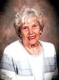 Ada Powell Obituary - Mobile, AL