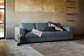 3 zits bank kensington sofa home