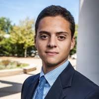 Luca Fikre - Ass.. - Cambridge International Partners | ZoomInfo.com