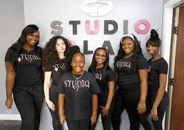 florida s to run new salon