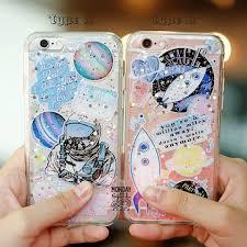 Glitter Sticker Case Phone Case Glitter Case For Iphone 6 6s 6plus 6splus Diy Phone Case Iphone Case Stickers Iphone Cases