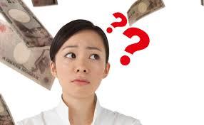 弁護士監修】離婚の弁護士費用の相場|着手金や報酬金、法テラスの費用 ...