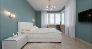 dream bedroom paint colors 2018 24
