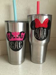 Yeti Cup Decals Yeti Cup Designs Decals For Yeti Cups Cup Decal