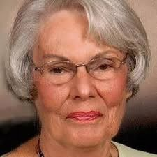 Geraldine Johnson | Obituaries | qconline.com
