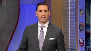 NHL Now: Mike Johnson on debuts   NHL.com