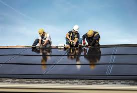 GAF Energy, part of the world's largest roofer: The time is now for building integrated PV and solar roofs pv magazine USA