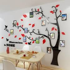 Where To Buy Wall Art Decals Online