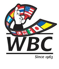World Boxing Council - Wikipedia
