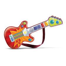 Đồ chơi âm nhạc, phát nhạc cho trẻ giá rẻ nhập khẩu 100% từ Mỹ ...