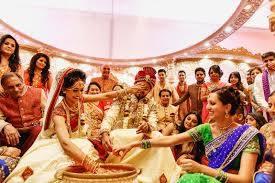 26 best asian wedding venues in london