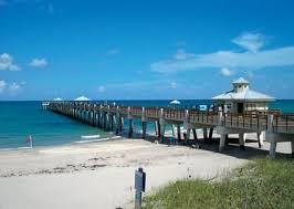 hotels palm beach gardens florida