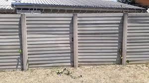 Precast Walling In Gauteng Olx South Africa