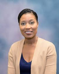 Please join us in welcoming Dr. Avis... - Taylor Regional Hospital ...
