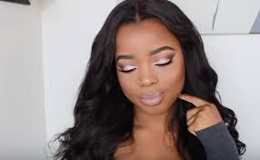 top 10 makeup tutorials for brown skin