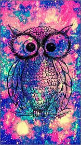 cute owl wallpapers luxury metallica