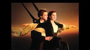 Titanic Song Original - YouTube