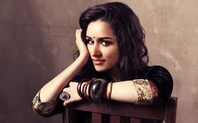 shraddha kapoor hd wallpapers for
