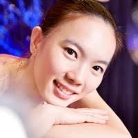 """200+ profilů pro """"Tsing To""""   LinkedIn"""