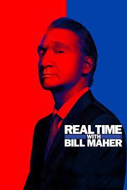 Real Time with Bill Maher (TV Series 2003– ) - IMDb