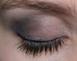 lily lolo eyeshadows ajdas