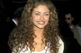 Rebecca Gayheart: Life, Career and Deadly Accident of the Famous Actress -  Daily Hawker