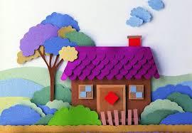 Развивашки»: Лучшие развивающие игры для детей в Инстаграме