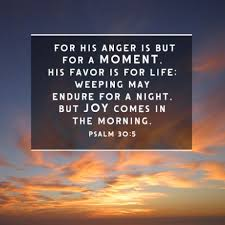 encouraging bible verses about comfort life hope truth