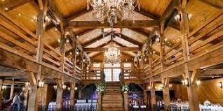 western machusetts wedding venues
