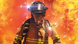 firefighter hd wallpapers 28 images