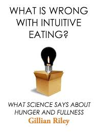 Eating Less – The alternative to dieting