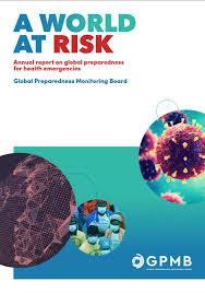 OMS: i rischi di una pandemia - Focus.it