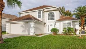 Private room to rent in share house | Orlando, Florida 32837 | Immaculate  Newly remodeled 4-bedroom 2.5 bath residence. Located on a quiet cul-de-sac  with no rear... | Roomies.com