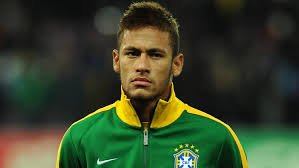awesome neymar wallpapers hd the nology