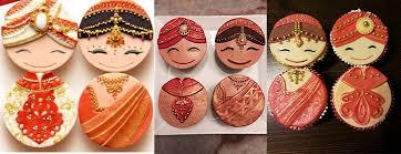 wedding return gifts 15 ideas items