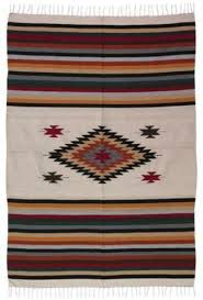 collectible mexican blankets rugs