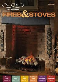 fires stoves manualzz com