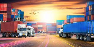 transportation logistics benesch