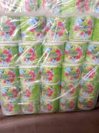 china whole bulk tissue paper