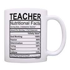 30 a gifts for professors who have
