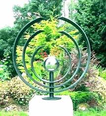 garden sculptures diy pringgainterior co