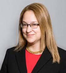 Katharine Smith Santos | Attorney | Lynn Gartner Dunne, LLP