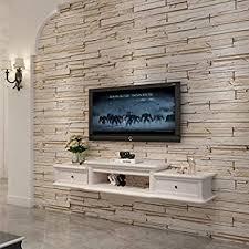 com wall mounted floating shelf