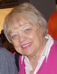 Obituary for Sonya Smith   Johnson County Funeral Chapel & Memorial Gardens